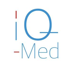 IQ Med Centru Medical